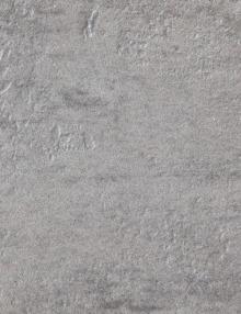 Neolitica-Grigio-Lavico-2