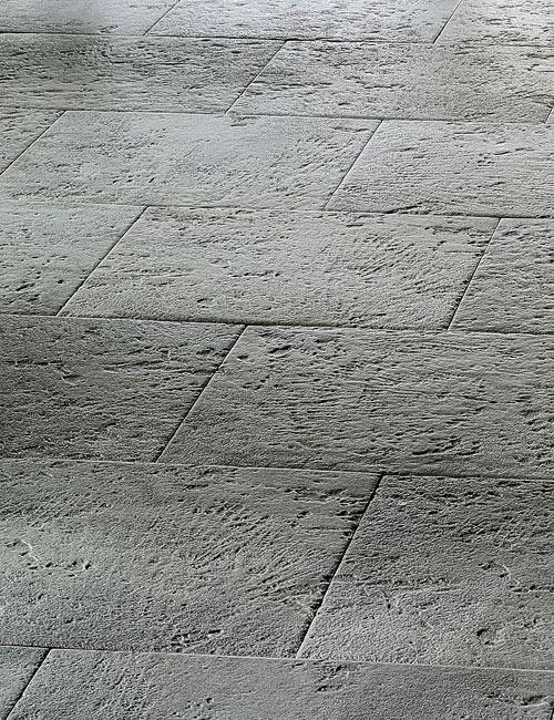 Neolitica-Grigio-Lavico-4