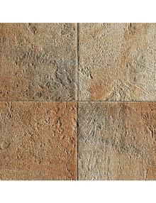Neolitica-Rosso-Peperino-2