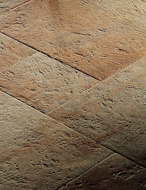 Neolitica-Rosso-Peperino-4