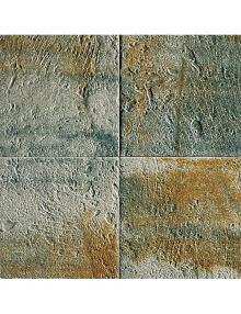 Neolitica-Verde-Floresta-2