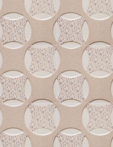 Structure-Flower-Beige1