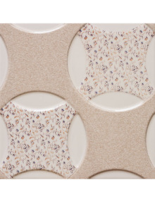 Structure-Flower-Beige2