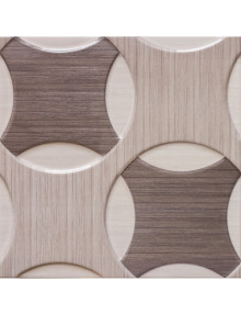 Structure-Wood-Grey2