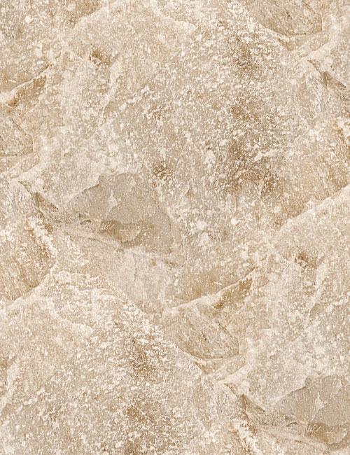 Xstone-Sand-3