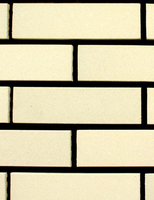 特價射出磚4