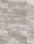 Mainstone-Grey1