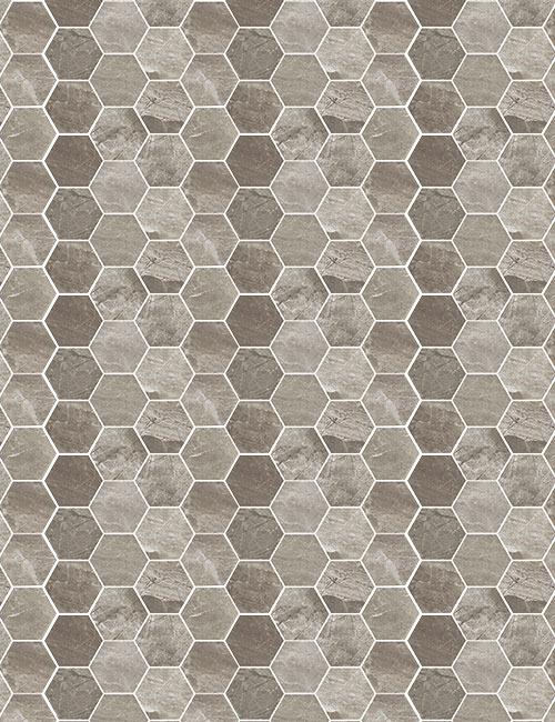 Mainstone-Grey2