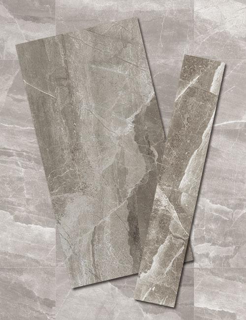 Mainstone-Grey3