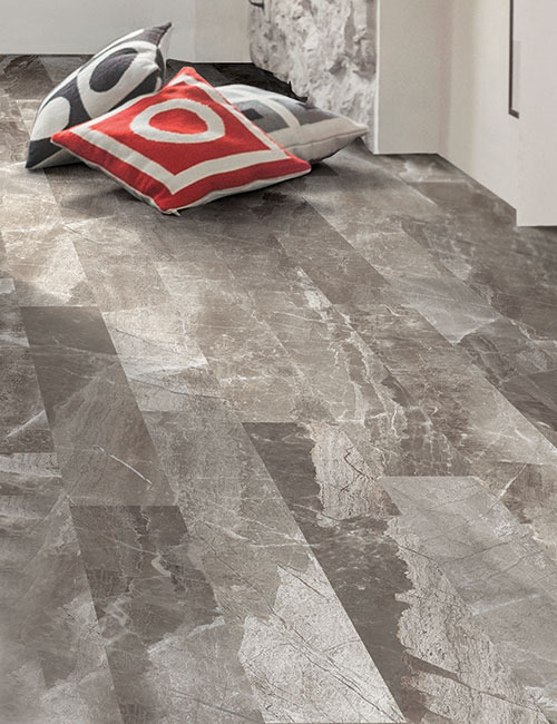 Mainstone-Grey5
