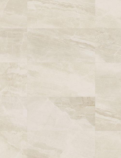 Mainstone-White1