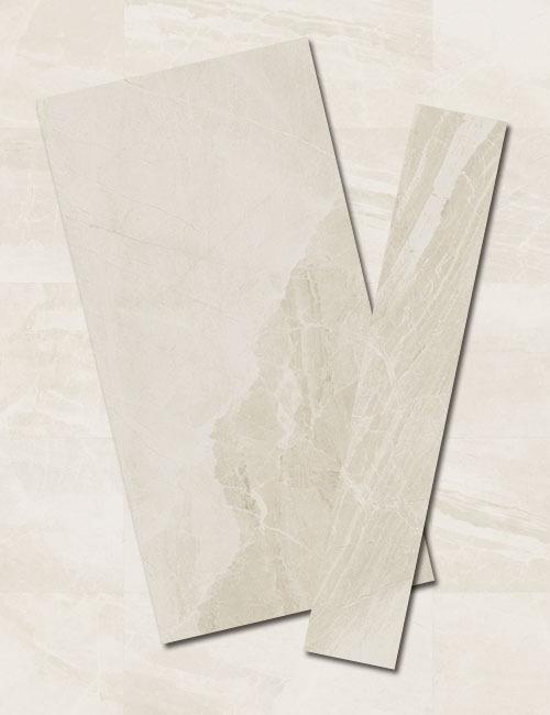 Mainstone-White3