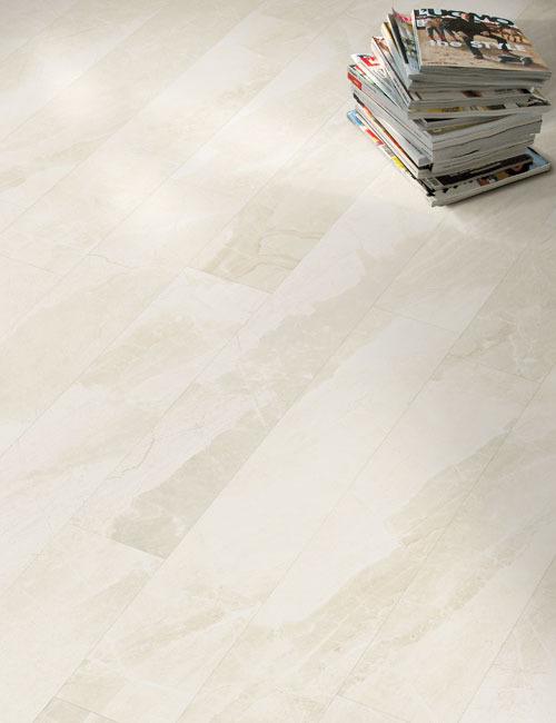 Mainstone-White4