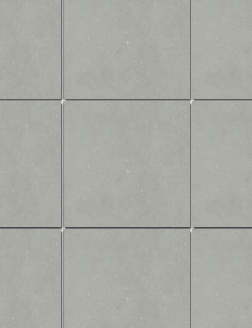 Blue-Quarry-HBQ205-1