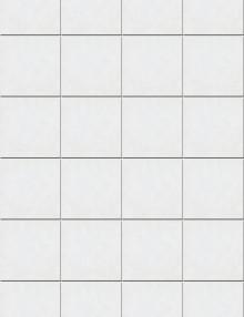 Amarcord-ST18-Bianco-1