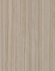 DOLCE VITA - Elegant Marble-1