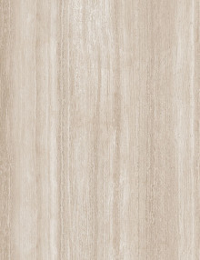 DOLCE VITA - Silk Marble-1