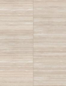 DOLCE VITA - Silk Marble-2