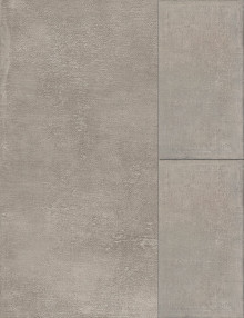 LIN_SIDE - Taupe-1